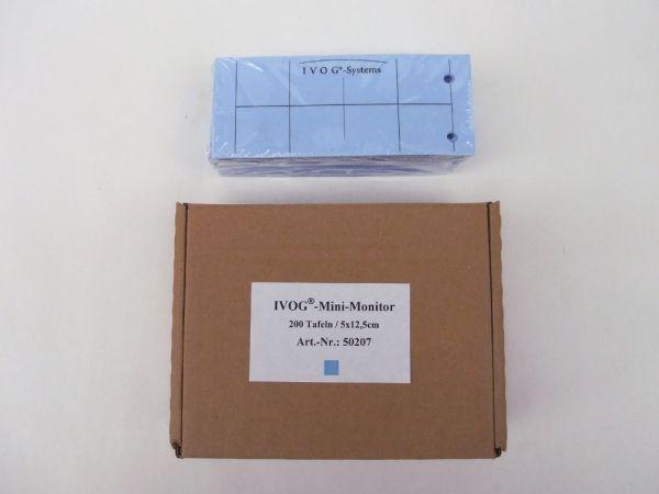 LEIMTAFEL-BLAU-5X12-PRODUKT01-WEB
