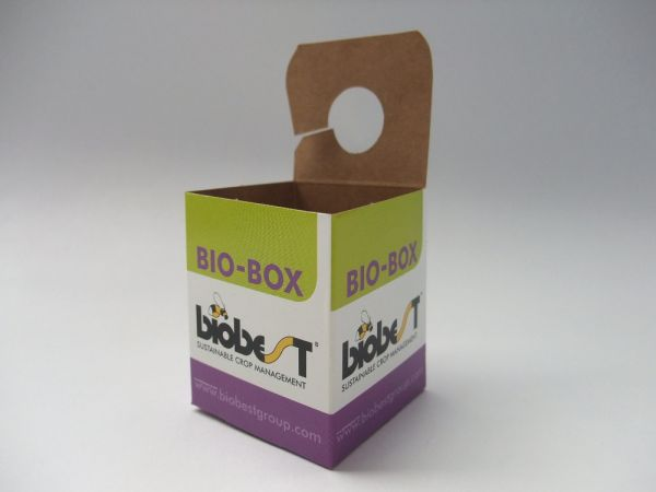 BIOBOX-PRODUKT-WEB