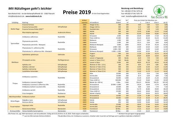 PROFI_PREISE-2019-SEITE1